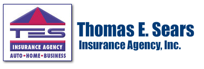 Thomas E. Sears Insurance Agency, Inc.